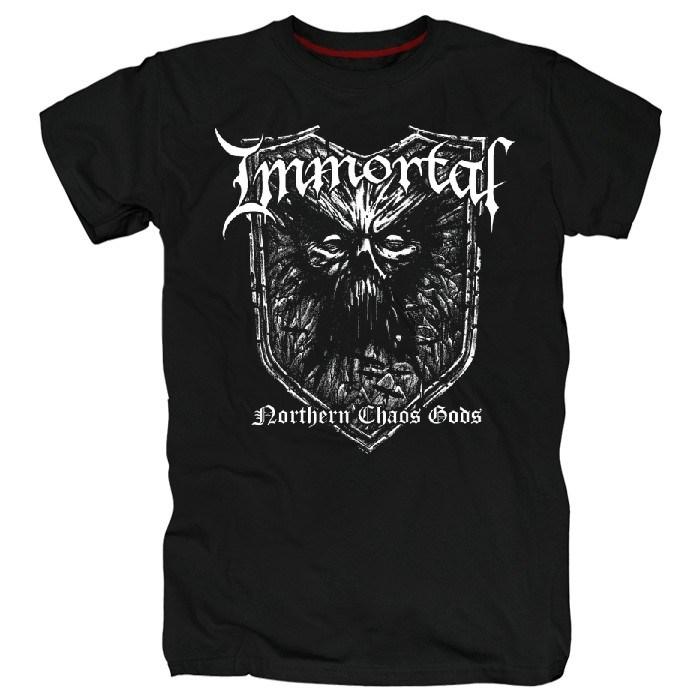 Black metal #9 - фото 233229