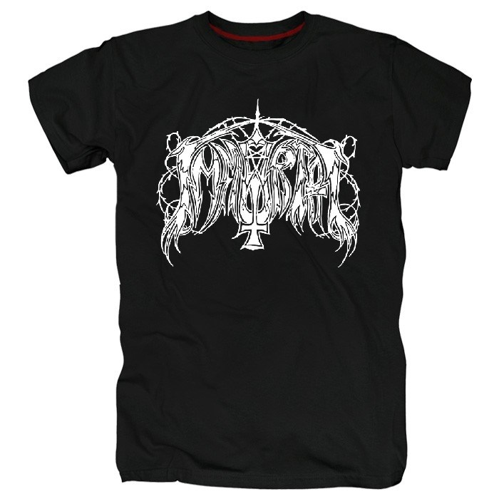 Black metal #10 - фото 233236