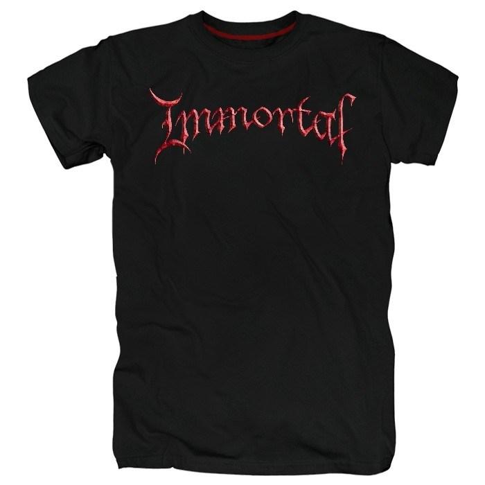 Black metal #18 - фото 233336