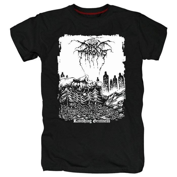 Black metal #32 - фото 233522