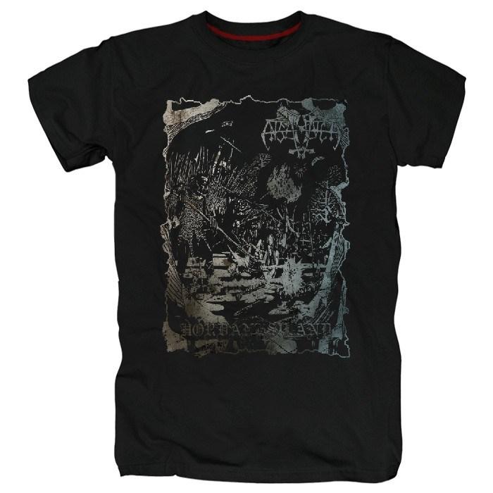 Black metal #102 - фото 234287
