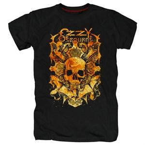 Ozzy Osbourne #5