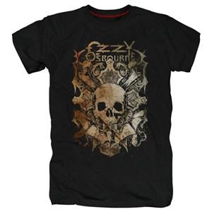 Ozzy Osbourne #13