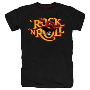 Rock n roll #30