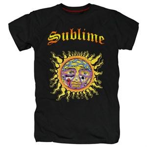 Sublime #6