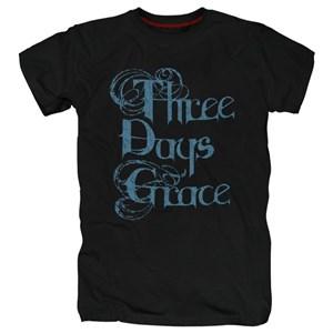 Three days grace #5