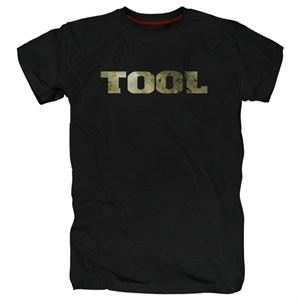 Tool #4