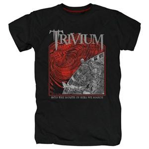 Trivium #17