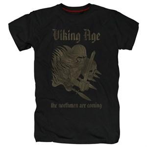 Викинги #12