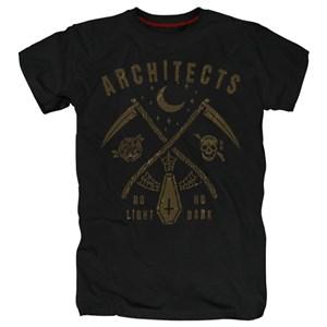 Architects #3