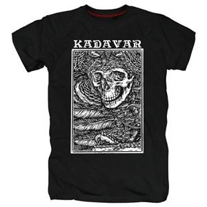 Kadavar #3