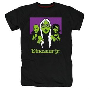 Dinosaur jr. #4