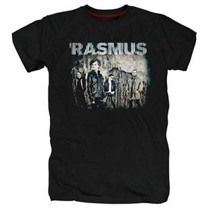 Rasmus #3