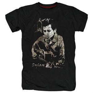 Bob Dylan #12