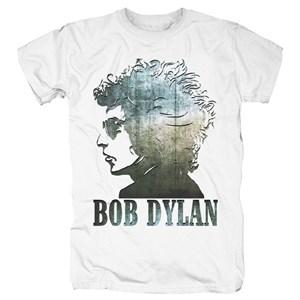 Bob Dylan #17