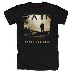 Pain #26