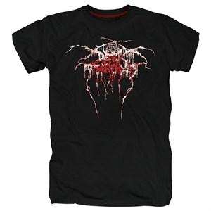 Darkthrone #9