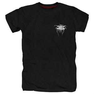 Darkthrone #13