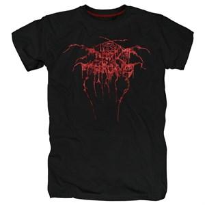 Darkthrone #27