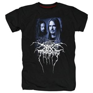 Darkthrone #28
