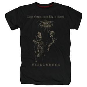 Darkthrone #35