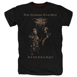 Darkthrone #36