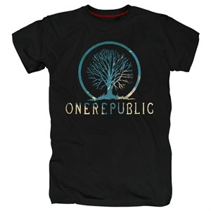 One republic #22