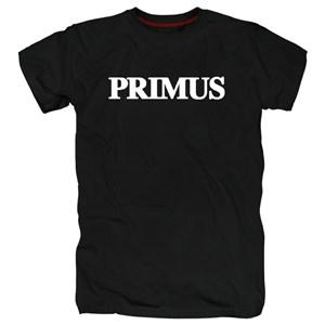 Primus #12