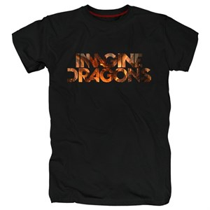 Imagine dragons #3