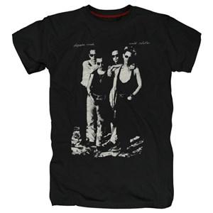 Depeche mode #59