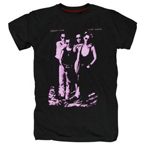 Depeche mode #61