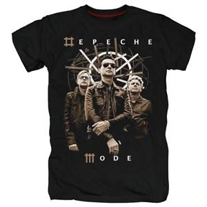 Depeche mode #62