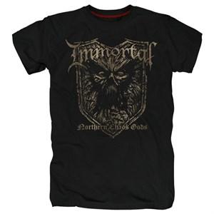 Black metal #13