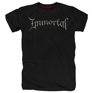 Black metal #16