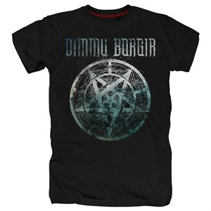 Black metal #23