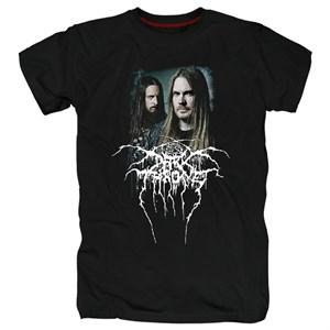 Black metal #31