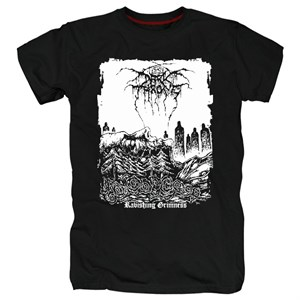 Black metal #32