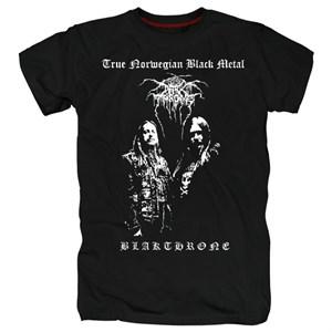 Black metal #36