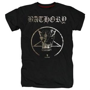Black metal #77