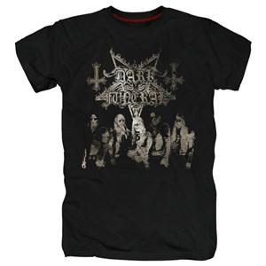 Black metal #82