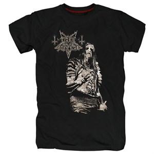 Black metal #84