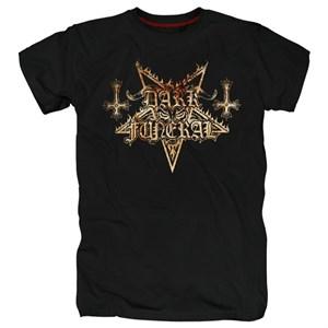 Black metal #88