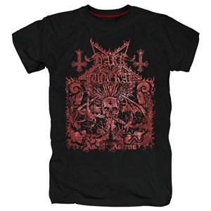 Black metal #91
