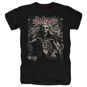 Black metal #92