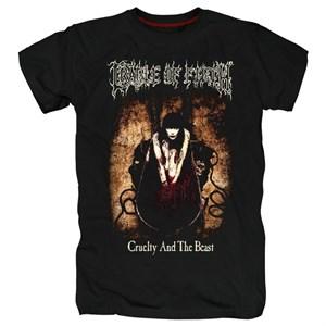Black metal #113