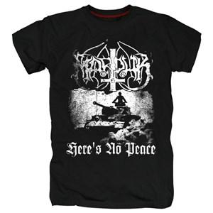 Black metal #118