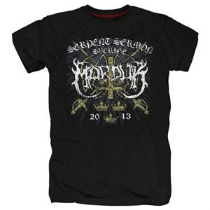 Black metal #120