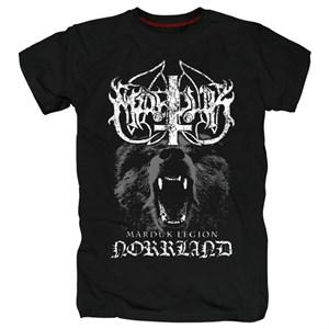 Black metal #121