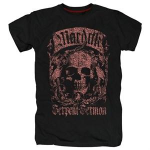 Black metal #122