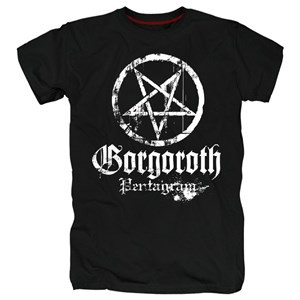 Black metal #133